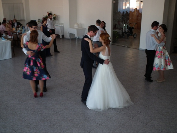 svadbaprešov
